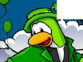Game St Patricks Day na spletu - igre na spletu